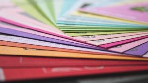 【色彩検定】色彩検定とは?気になる内容と活かせる仕事について
