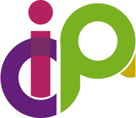 一般社団法人 国際カラープロフェッショナル協会