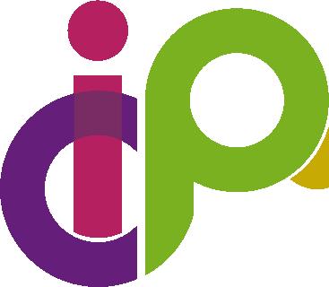 国際カラープロフェッショナル協会