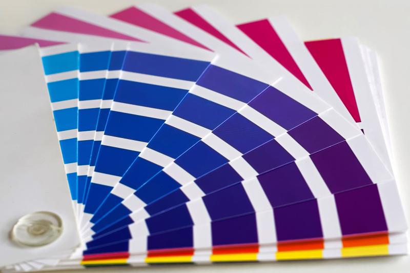 国際カラープロフェッショナル協会について